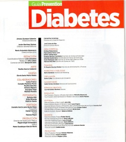 directoriodiabetesprev