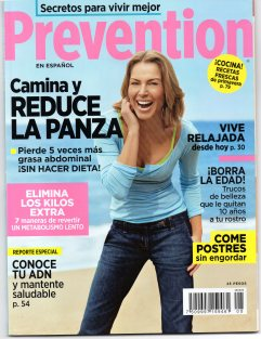 portadaprevention